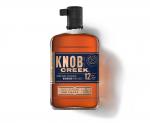 Knob Creek Bourbon 12 Years Old (2020)