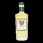 Rabbit Hole Bespoke Gin Barrel Finished (2020)