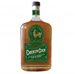 Chicken Cock Straight Rye