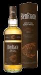 BenRiach Peated Cask Strength Batch 2