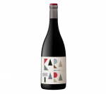 2018 Kara-Tara Pinot Noir Western Cape