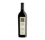 2018 Mount Veeder Winery Cabernet Sauvignon Napa Valley