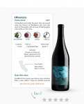 Bright Cellars Wine Club