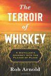 The Terroir of Whiskey
