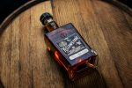 Yellowstone Limited Edition Kentucky Straight Bourbon 2020