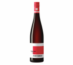 "2018 August Kesseler ""The Daily August"" Pinot Noir Rheingau"