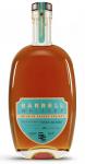 Barrell Infinite Barrel Project Release #16