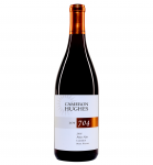 2018 Cameron Hughes Lot 704 Pinot Noir Carneros Napa Valley