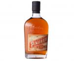 Mayor Pingree Rye Whiskey (Orange Label)