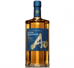 Suntory Ao World Whisky