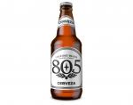 Firestone Walker 805 Cerveza