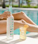 E11even Vodka