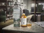 The Balvenie Stories - The Edge of Burnhead Wood 19 Years Old