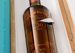 Bowmore 30 Years Old 2021