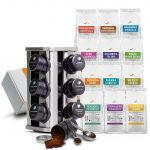 Cafe Infinity Coffee Subscription Kit