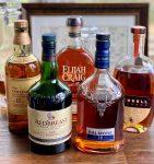 Flaviar Whiskey Club
