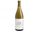 2018 Robert Mondavi Chardonnay Napa Valley