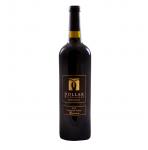 2017 Pollak Vineyards Cabernet Franc Reserve Monticello