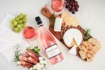 2020 Sonoma-Cutrer Rose of Pinot Noir Russian River Valley