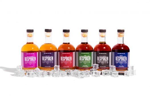 Review: Bespoken Spirits Light Whiskey and Bourbon