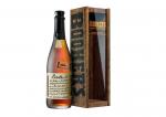 """Booker's Bourbon """"Pigskin Batch"""" 2020-03"""