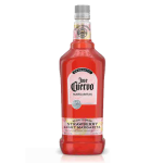 Jose Cuervo Strawberry Light Margarita