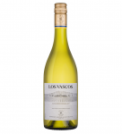 2020 Los Vascos Chardonnay