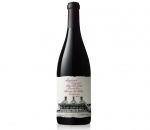 2018 Landmark Vineyards Hop Kiln Estate Pinot Noir Russian River Valley