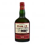 Rhum J.M. VO