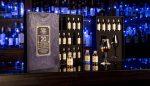 20 Whiskies That Changed the World Tasting Set