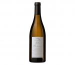 2018 Chalk Hill Felta Chardonnay