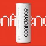 Confidence Beverage
