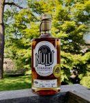 Nulu Single Barrel Bourbon