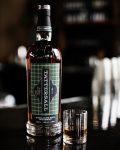 Tattersall Straight Rye Whiskey