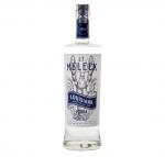 J.T. Meleck Louisiana Vodka