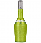 Volare Lime