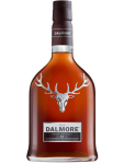 The Dalmore Sherry Cask Select 12 Years Old