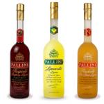 Pallini Limoncello Liqueur (2021)